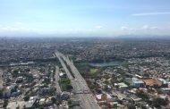 Expresidentes urgen incluir a Latinoamérica en la agenda global pospandemia