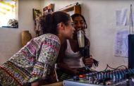 La importancia de las radios comunitarias en tiempos de    pandemia por coronavirus