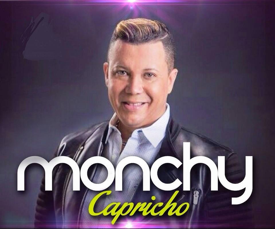 Para Monchy Capricho no fue todo color de rosa dejar República Dominicana