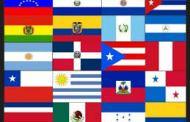 Historia latinoamericana, historia de América Latina, Latinoamérica en la historia*