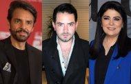 José Eduardo Derbez contó los detalles íntimos de la tensa relación entre Victoria Ruffo y Eugenio Derbez