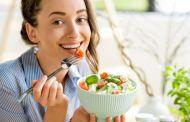 6 alimentos que son magníficos laxantes naturales, para perder peso más rápido y limpiar el organismo