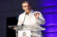 Presidente Luis Abinader promulga Ley de Presupuesto General del Estado 2021