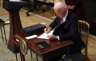 4 acciones con las que Biden busca avanzar en equidad racial