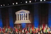 Alerta Unesco sobre impacto de la Covid-19 en educación