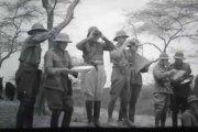 Declaran película peruana como Patrimonio Cultural de la Nación