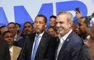 Dirigente político Guido Gómez Mazara advierte al presidente Abinader que la popularidad de un gobierno no puede estar a merced de comunicadores sin credibilidad ni respeto a la sociedad