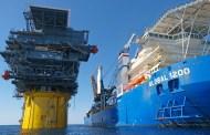 El petróleo de Texas cierra con un alza del 1,18 %, hasta 52,98 dólares el barril