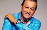 El salsero Ismael Miranda es hospitalizado por problemas físicos