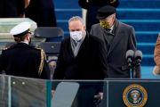Líderes neoyorquinos están listos para trabajar con la nueva Administración Biden