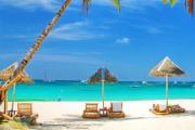 Líderes turísticos declaran sus expectativas para este año 2021