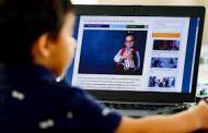 La pandemia y la brecha digital amenazan la equidad educativa en Iberoamérica