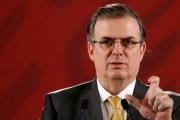 México recibirá la próxima semana 400.000 dosis de la vacuna rusa Sputnik V contra el covid-19