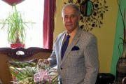 Reconocido comunicador apoya propuesta del cónsul en Nueva York del cónsul en Nueva York para tomar 0.01% de remesas en beneficio de la diáspora