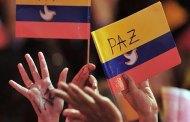 Revisarán implementación de Acuerdos de Paz de Colombia