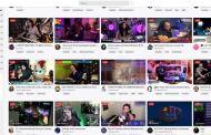 Twitch, el fenómeno de los directos que arrasa en internet
