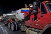 Venezuela enviará más oxígeno a Manaos para enfermos de Covid
