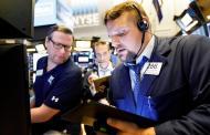 Wall Street cierra en rojo y el Dow Jones baja 0,07 % tras día de resultados