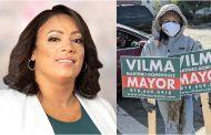 Dominicana busca ser electa primera alcaldesa latina en Lawrence en medio de disputas judiciales por el cargo