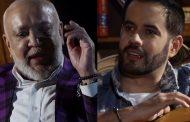 """""""Merengue, Tabaco y Ron"""", primer documental que llevará al cine nuestro merengue"""