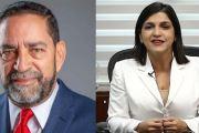Directora de ProDominicana y cónsul en Nueva York se reunirán con emprendedores dominicanos para promover productos y anunciar facilidades