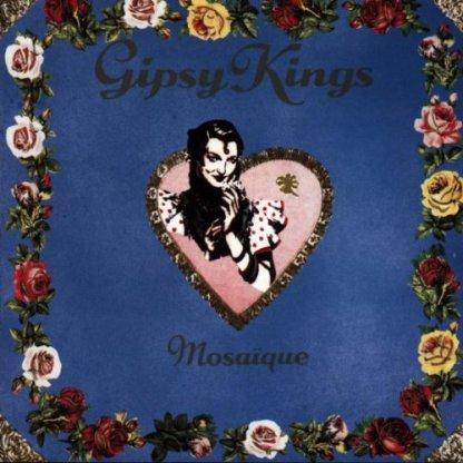 album_mosaique