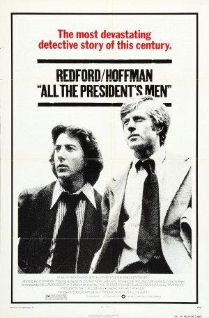 all_the_president27s_men