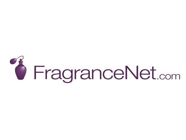 FragranceNet logo