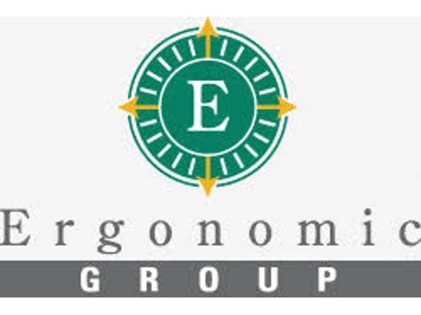 Ergonomic Group logo