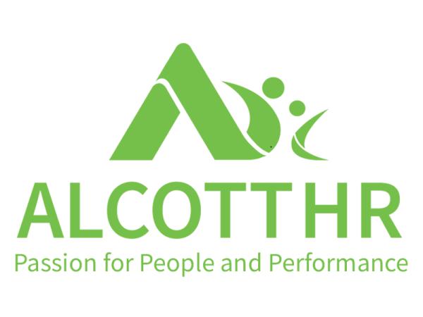 Alcotthr logo