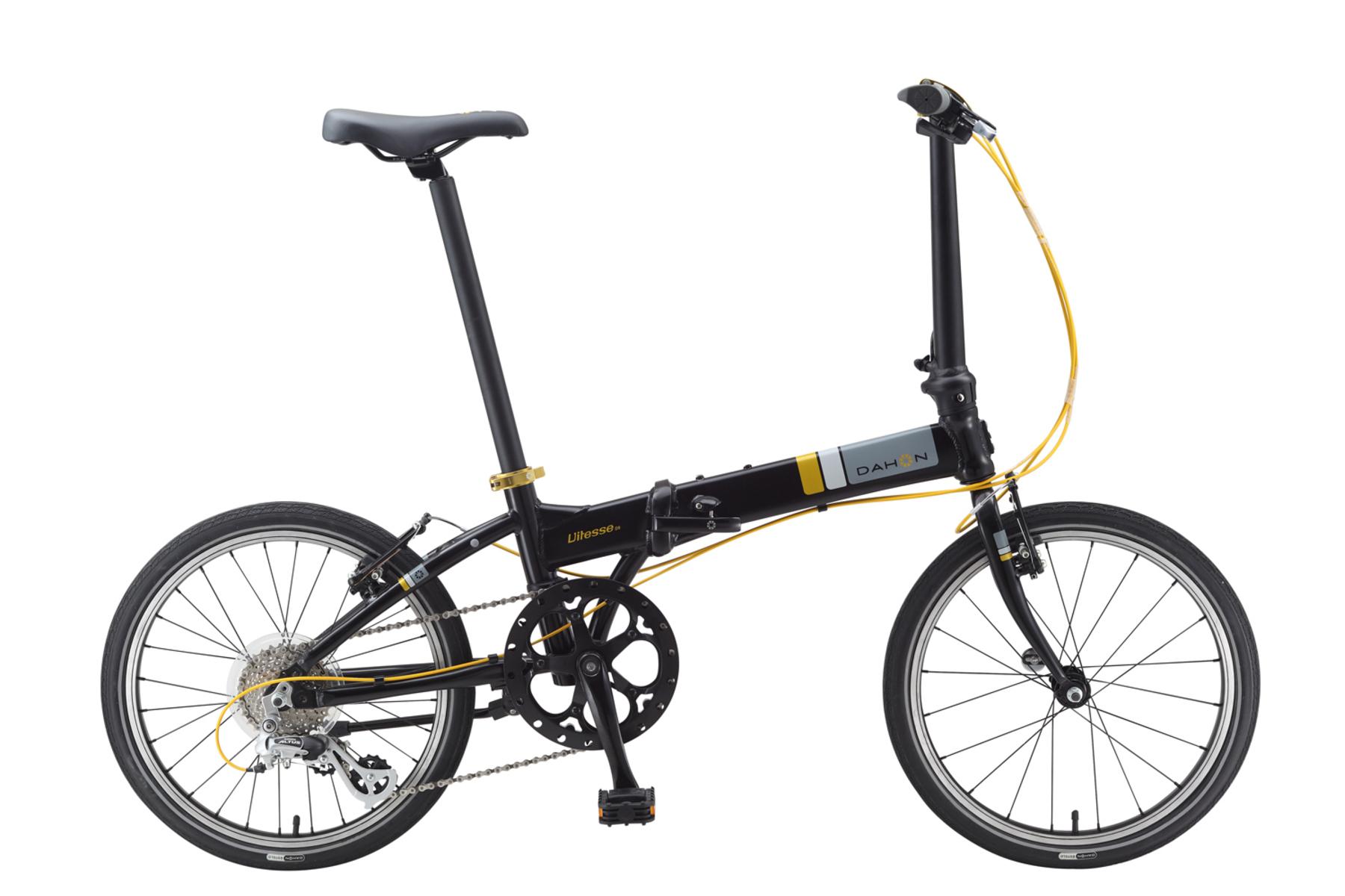 Miete Das Perfekte Fahrrad In Amsterdam