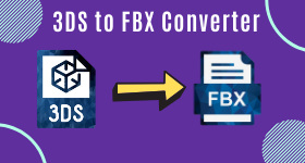 3ds_to_fbx_converter_featured_image