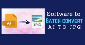 Batch Convert AI to JPG