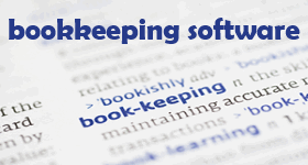 Bookkeeping Software_featured-image