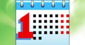 Calendar Software feature image