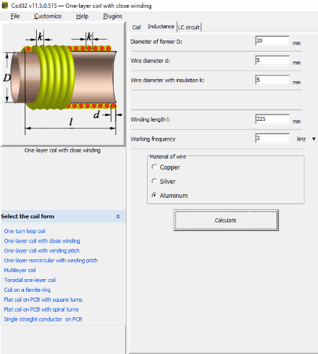 Coil32-free-inductance-calculator-2017-12-06_16-42-08 - List