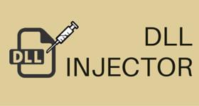 dll injector