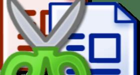 File Splitter software