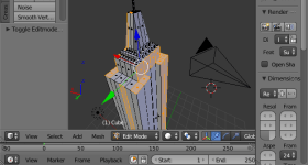 Free 3D modeling Software Featured Image