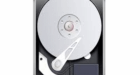 Free software to format hard drive