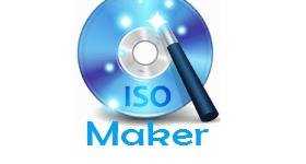 ISO Maker