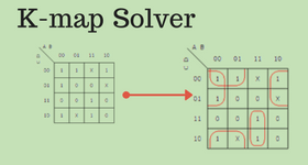 k-map_solver_software