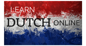 learn dutch online