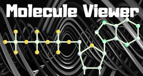 molecule viewer