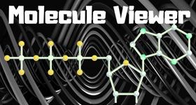 molecule viewer
