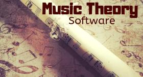 Music Theory Software