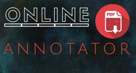 ONLINE PDF ANNOTATOR