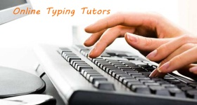 Online-typing-tutor-featured-image