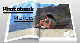 Photobook Software