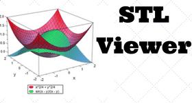 STL Viewer